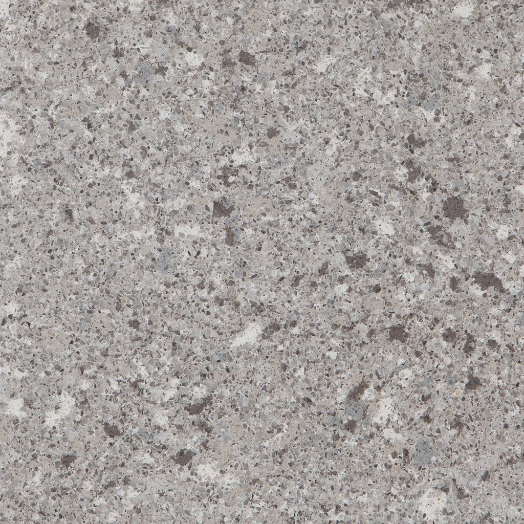 - Alpina White Best Granite Design